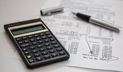 servicii-contabilitate-completa